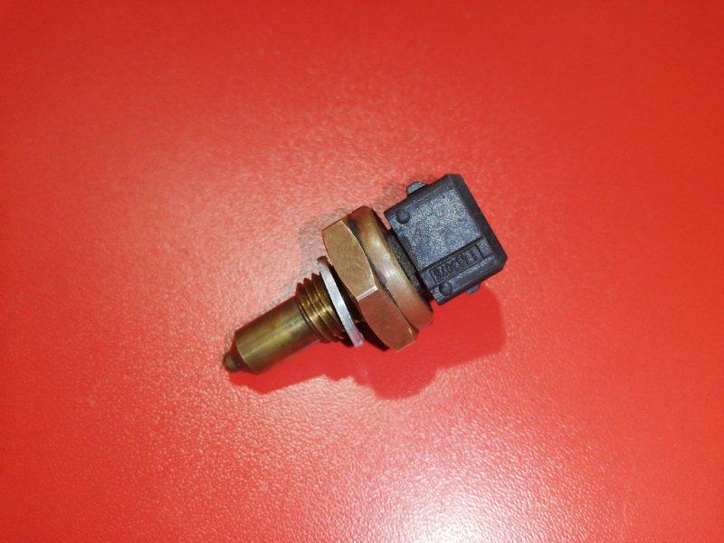 Датчик температуры масла Bmw 5-Series E39 M52B20 1990 (б/у)