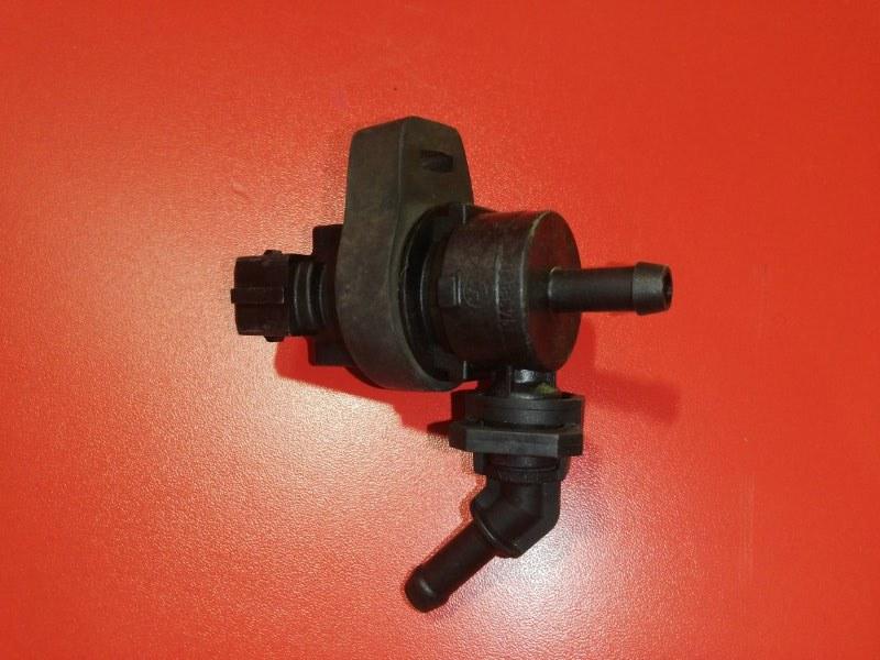 Клапан вентиляции топливного бака Bmw 5-Series E39 M52B20 1990 (б/у)