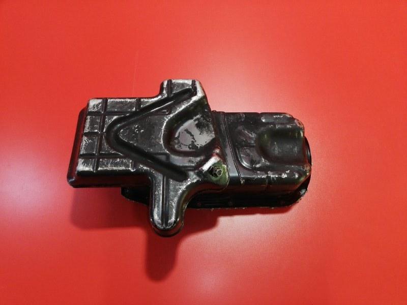 Поддон двигателя Nissan Serena KVC23 CD20T 1991 (б/у)