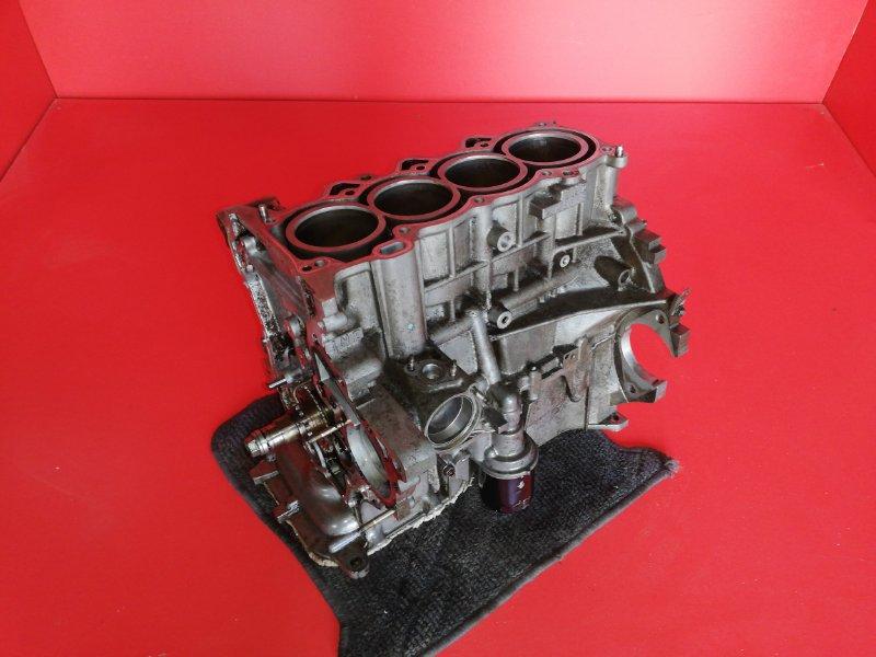 Двигатель Toyota Probox NCP51 1NZ-FE 2002 (б/у)
