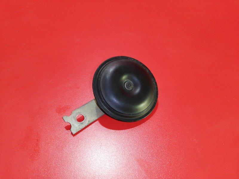 Сигнал звуковой Mitsubishi Pajero Mini H58A 4A30 1998 (б/у)