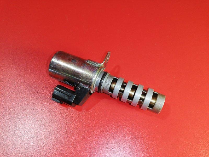 Клапан vvt-i Nissan Primera P12 QG16DE 2001 (б/у)