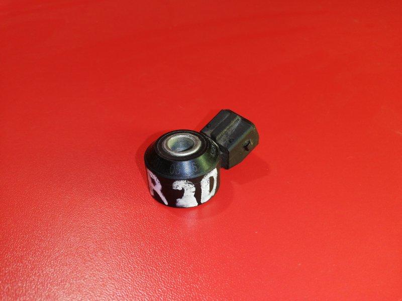 Датчик детонации Nissan Bluebird Sylphy KG11 MR20DE 2012 (б/у)