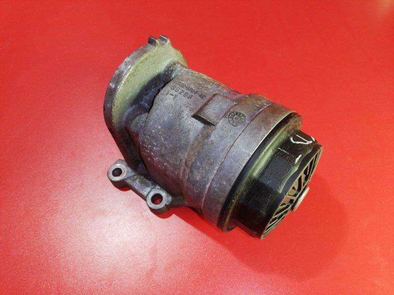 Корпус масляного фильтра Mazda Cx-7 ER3P L3-VDT 2006 (б/у)