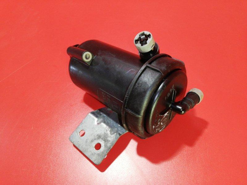 Фильтр топливный Peugeot Boxer X250 4HV 2006 (б/у)