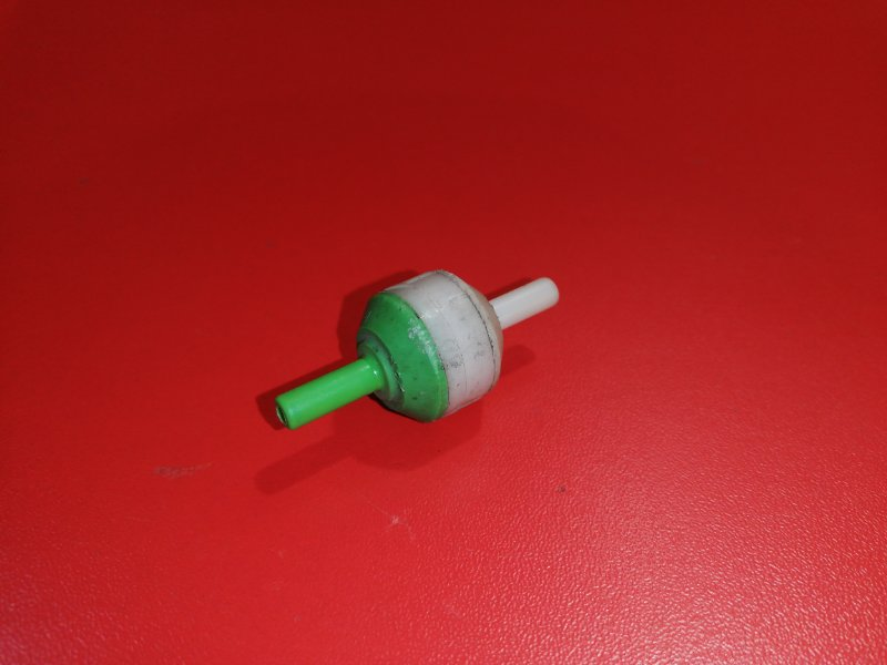 Вакуумный клапан Mazda Rx-7 FD3S 13B-REW 1997 (б/у)