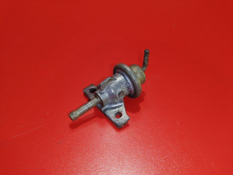 Регулятор давления топлива Honda Civic EK3 D13B 1995 (б/у)