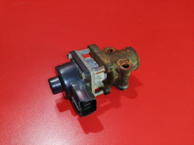 Клапан egr Mazda Capella GF8P FP-DE 1997 (б/у)
