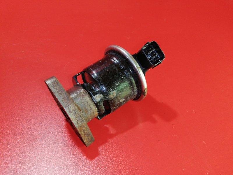 Клапан egr Honda Accord CF3 F18B 1997 (б/у)