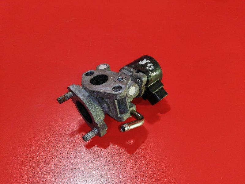 Клапан egr Toyota Wish ANE10 1AZ-FSE 2003 (б/у)