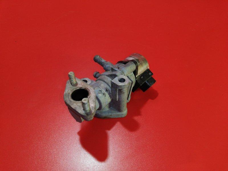 Клапан egr Toyota Corona Premio ST210 3S-FSE 1996 (б/у)