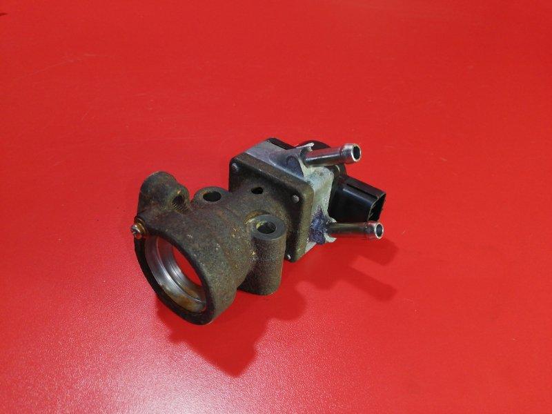 Клапан egr Nissan Skyline V35 VQ25DD 2001 (б/у)