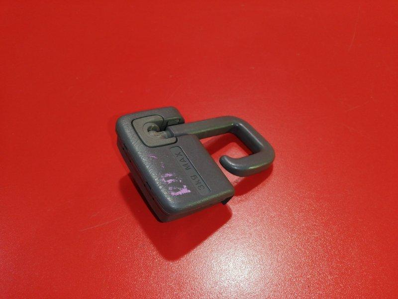 Крючок багажного отделения Honda Cr-V RD1 B20B 1997 (б/у)