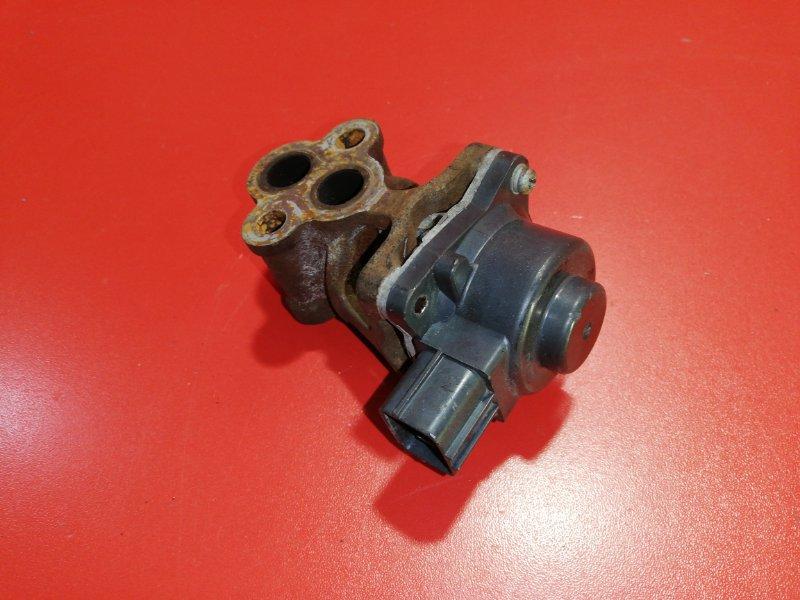 Клапан egr Mazda Premacy CP8W FP-DE 1999 (б/у)