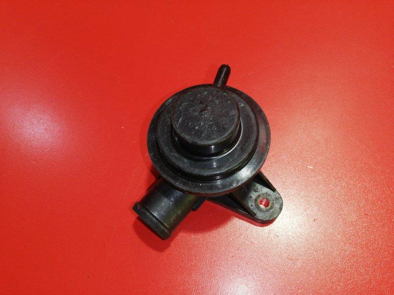 Клапан перепускной Mazda Cx-7 ER3P L3-VDT 2006 (б/у)