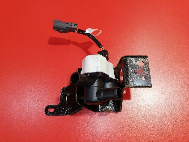 Клапан вентиляции топливного бака Mazda Cx-7 ER3P L3-VDT 2006 (б/у)