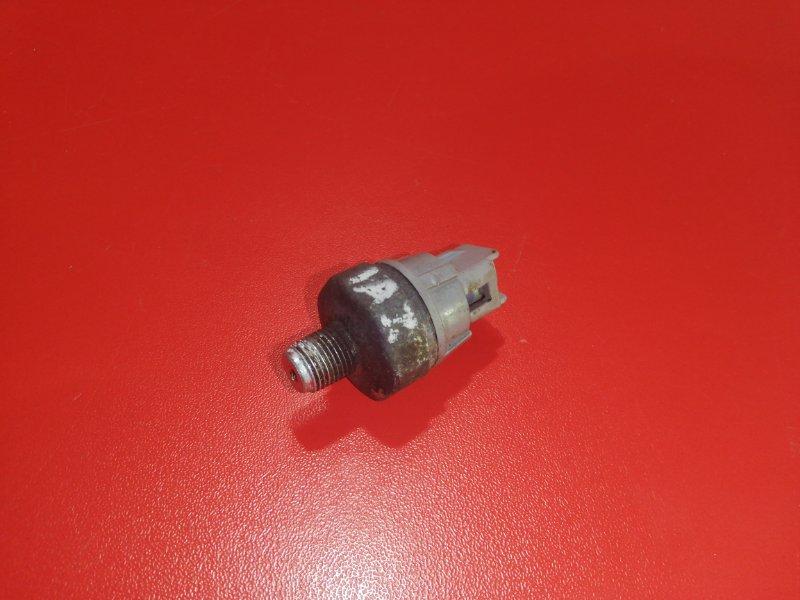 Датчик давления масла Toyota Rav4 ACA20 1AZ-FE 2000 (б/у)