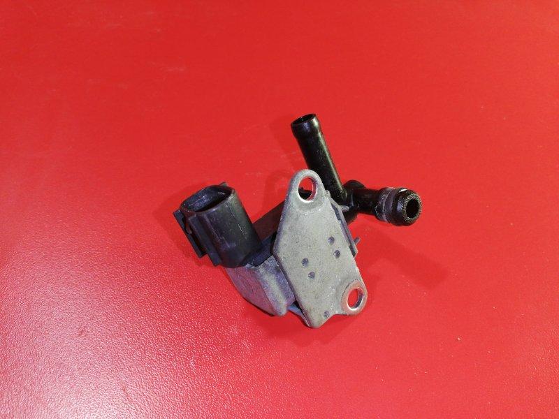 Вакуумный клапан Mitsubishi Pajero V97W 6G75 2006 (б/у)