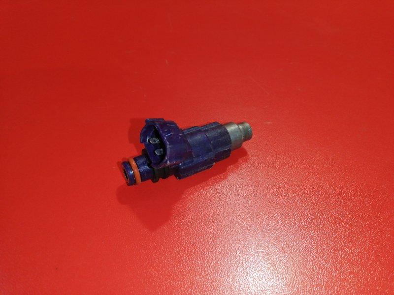 Форсунка Mazda Capella GF8P FS-DE 1997 (б/у)