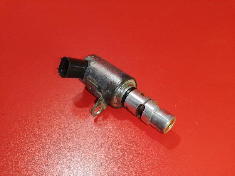 Клапан изменения фаз грм Mitsubishi Pajero V97W 6G75 2006 (б/у)