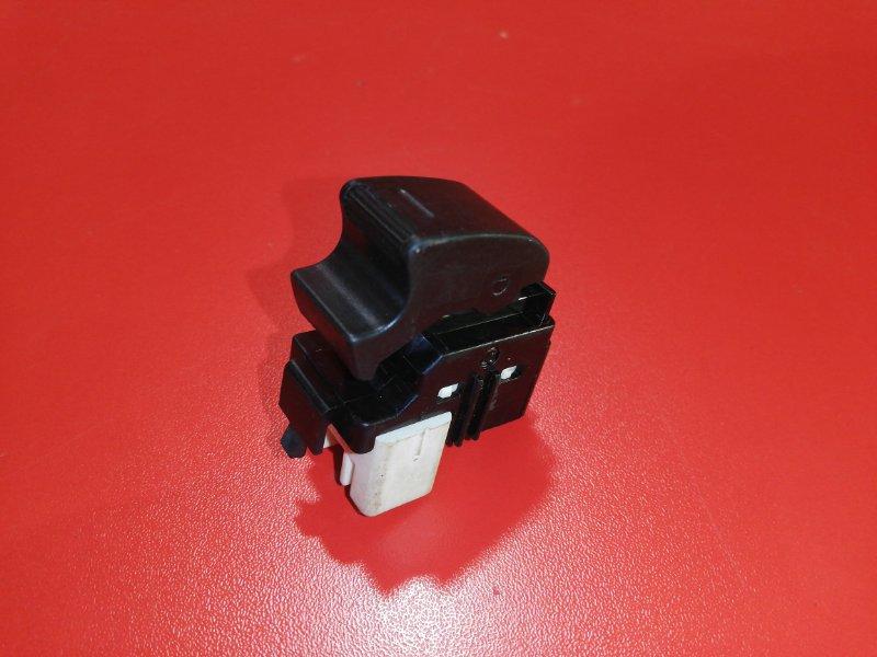 Кнопка стеклоподъёмника Toyota Hilux Surf RZN185 3RZ-FE 1995 (б/у)
