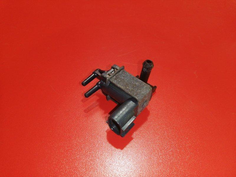 Вакуумный клапан Toyota Raum EXZ15 5E-FE 1997 (б/у)