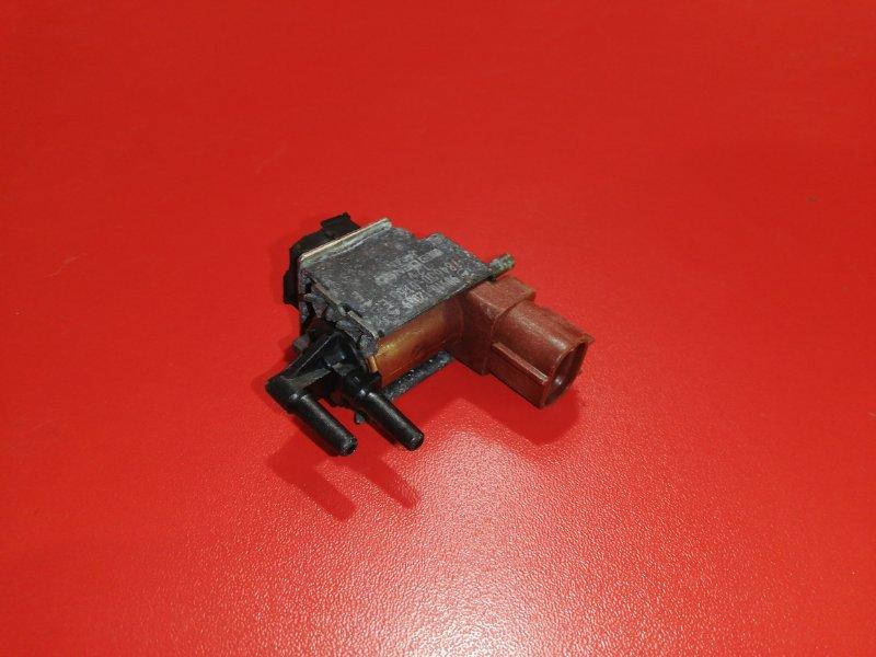 Вакуумный клапан Toyota Altezza SXE10 3S-GE 1998 (б/у)