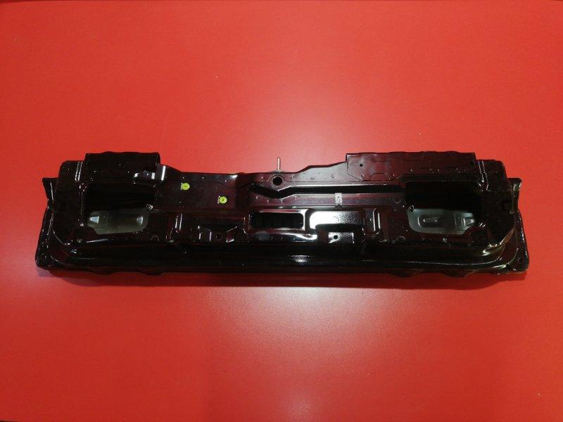Борт кузовной Mitsubishi Outlander CW6W 6B31 2005 (б/у)