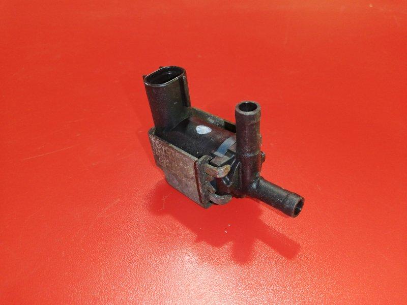 Вакуумный клапан Toyota Celsior UCF30 3UZ-FE 2000 (б/у)