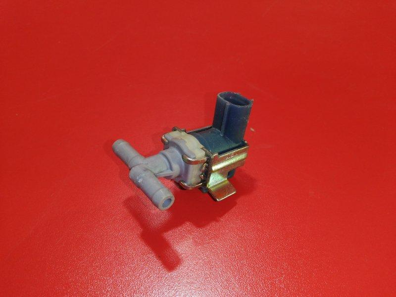 Вакуумный клапан Toyota Funcargo NCP20 2NZ-FE 1999 (б/у)