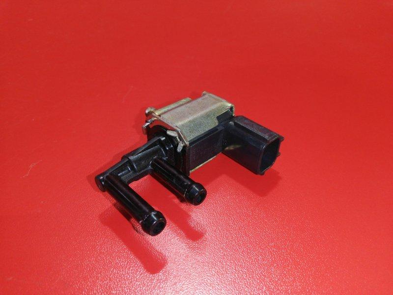 Вакуумный клапан Nissan Cube BNZ11 CR14DE 2002 (б/у)