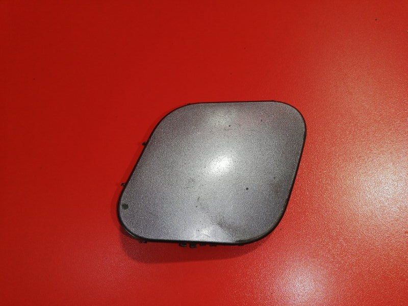 Заглушка буксировочной петли Газ Газель Бизнес 3302 S4129P 2010 передняя (б/у)