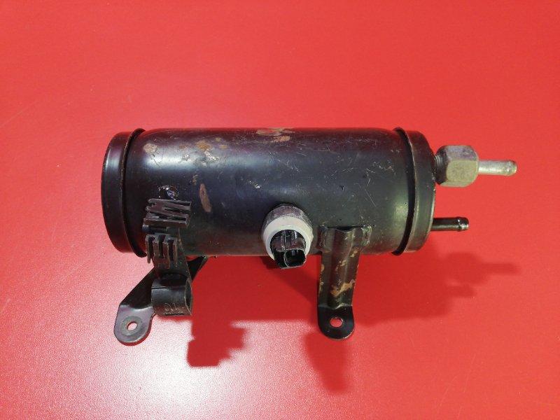 Ресивер вакуумный Toyota Caldina CT196 2C 1992 (б/у)