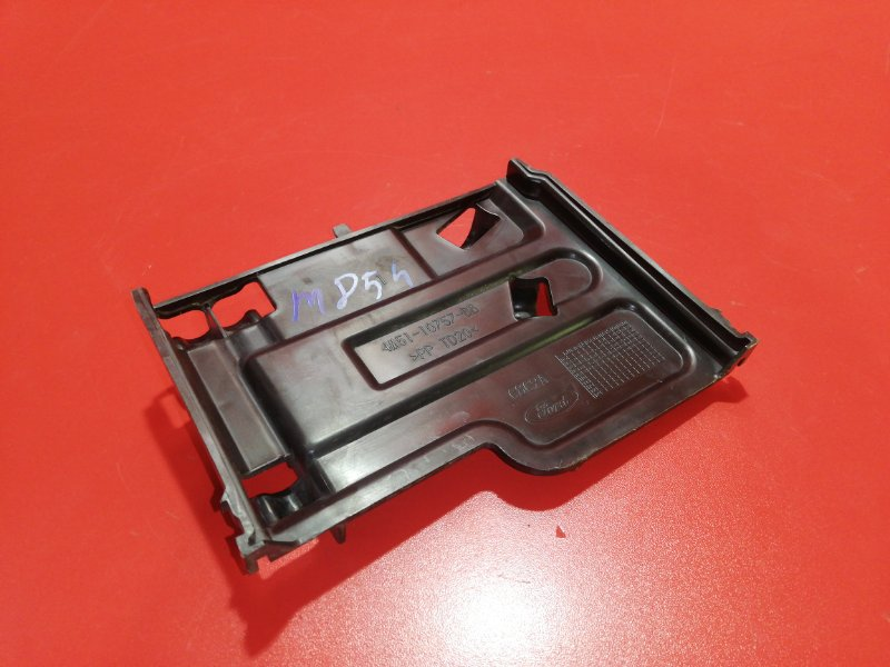 Крепление аккумулятора Ford Focus CB4 QQDB 2009 (б/у)