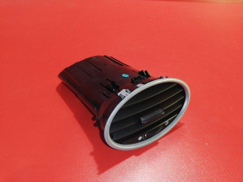 Дефлектор воздушный Ford Focus CB4 QQDB 2009 (б/у)