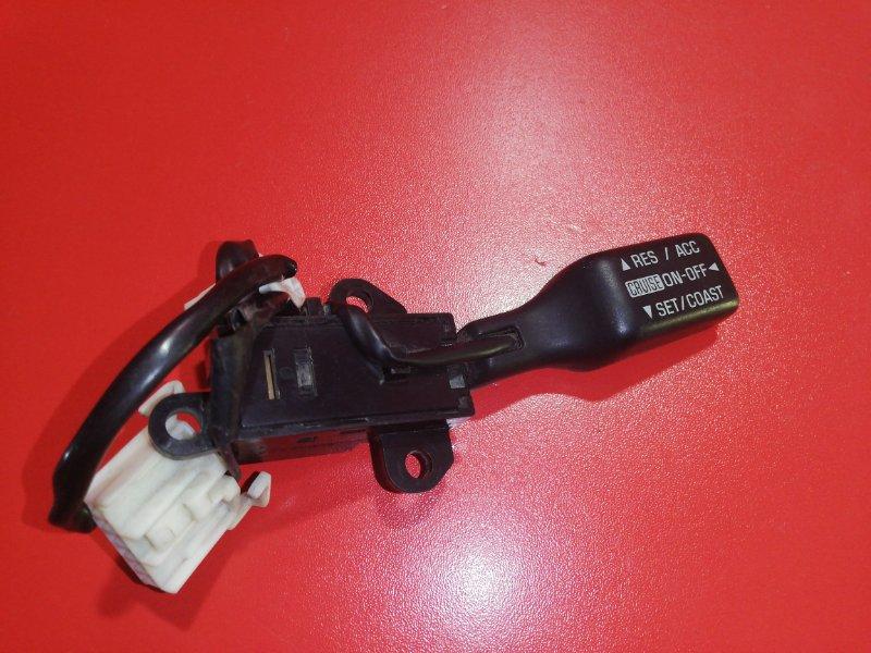 Рычаг управления круиз-контроля Toyota Crown JZS171 1JZ-GE 1999 (б/у)