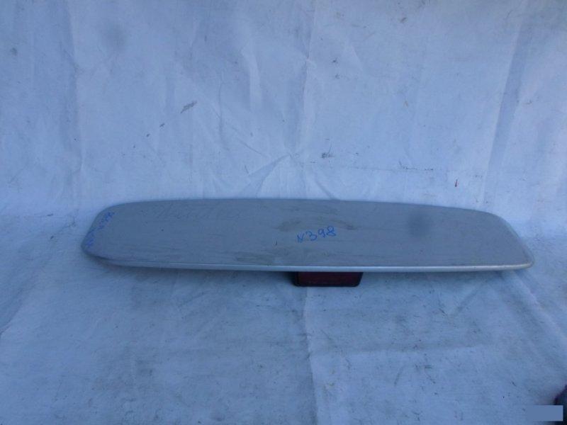 Спойлер Toyota Nadia SXM10 (б/у) 398