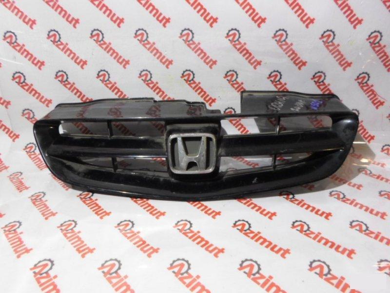 Решетка радиатора Honda Orthia EL3 (б/у)