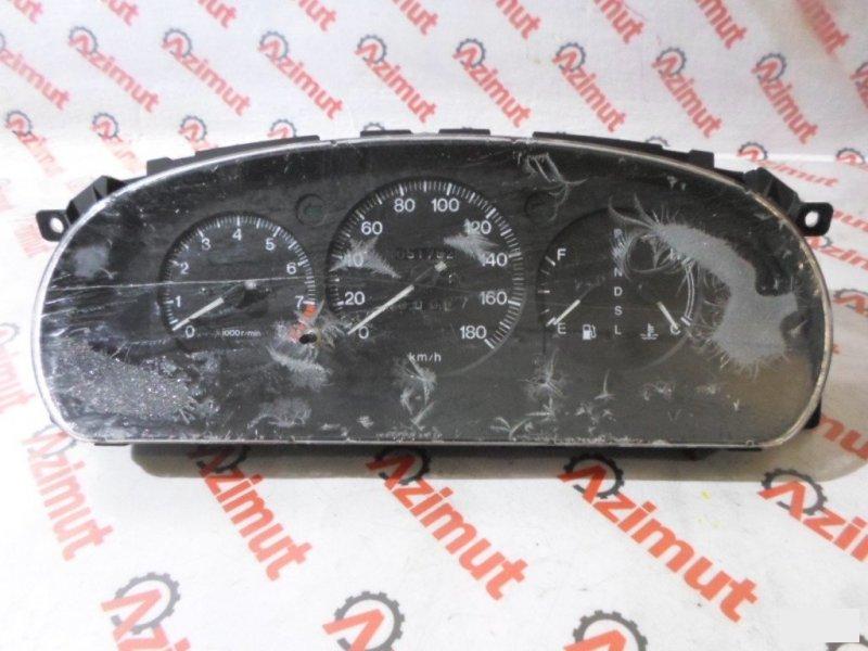 Спидометр Mazda Millenia TA5P KL (б/у) 965