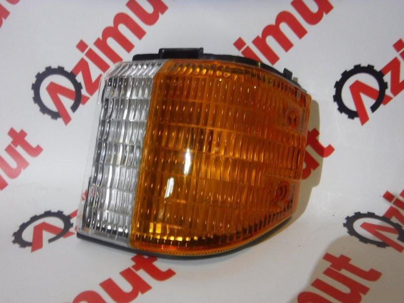 Габарит Mazda Bongo SS28M правый S091-89-662, 18-1340-00-6B 3174
