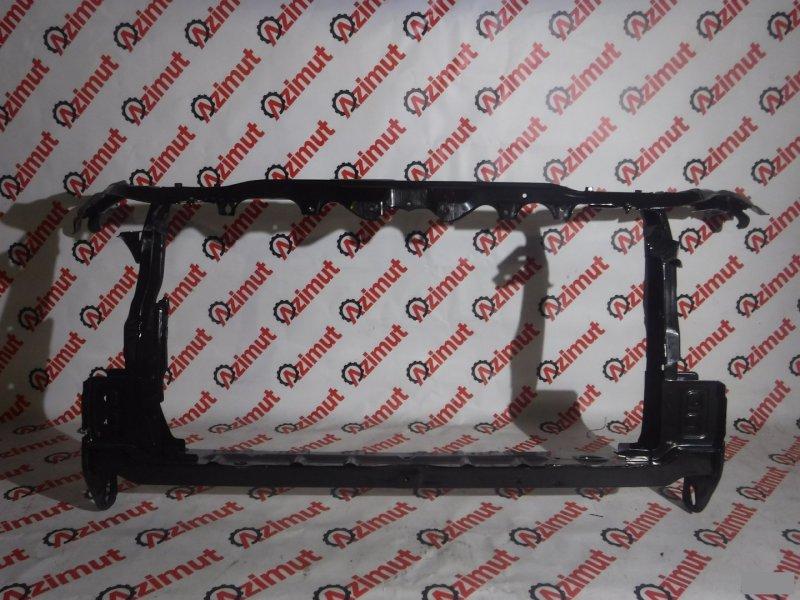 Телевизор Toyota Wish ZNE14G 1ZZFE передний 53201-68010, TY7A10B