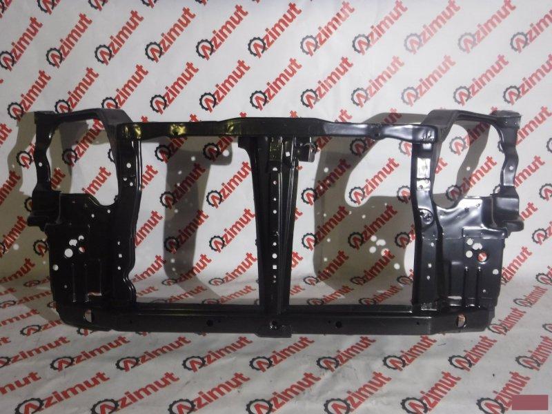 Телевизор Honda Cr-V RD1 B20B передний 60400-S10-G01ZZ, HD30023A