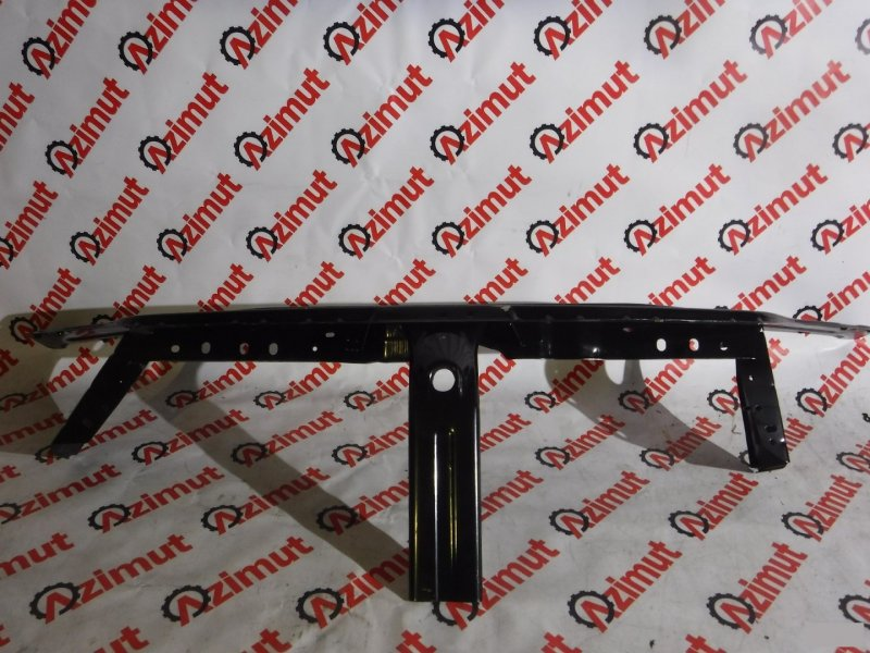 Планка телевизора Renault Logan LS0G 6001546919, DC0110A