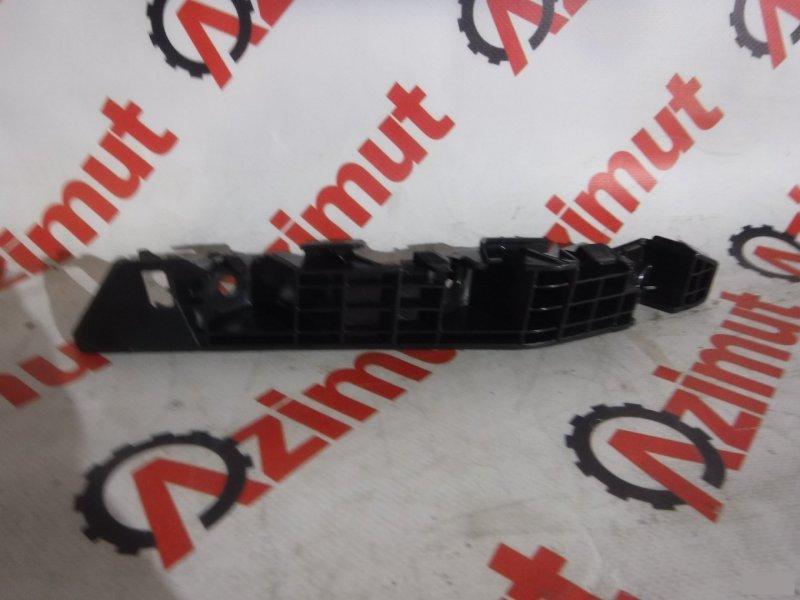 Крепление бампера Kia Sportage SL переднее правое 86514-3W000, BP0753R