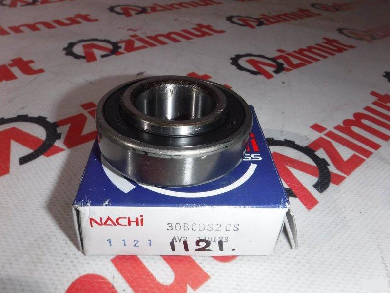 Подшипник Toyota Vitz NCP15 задний 0442112010, 0442112011, 1121