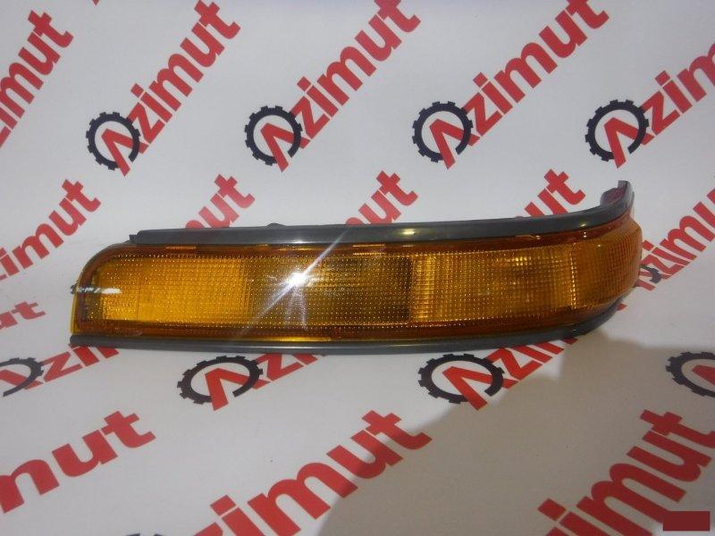 Габарит Toyota Hiace LH129 правый 18A-495000-5B3 2642