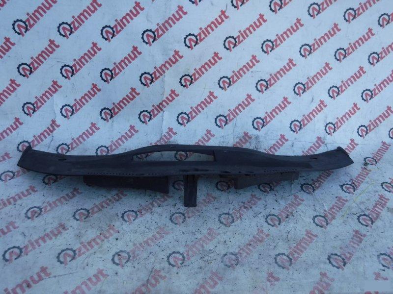 Защита замка капота Lexus Gs300 GRS190 2GRFXE (б/у) Х 261