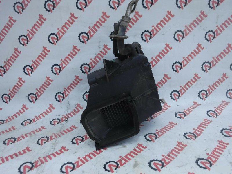 Печка Mazda Bongo SK82M F8 (б/у) 708