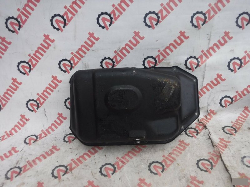 Поддон Honda Element YH2 K24A (б/у) 725