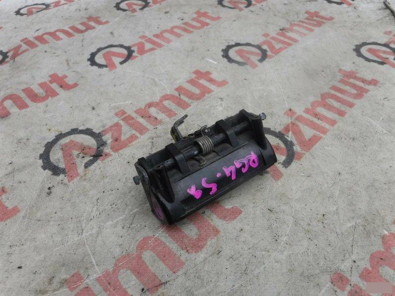 Ручка задней двери Honda Step Wagon RG1 K20A задняя (б/у)